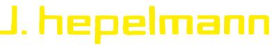 Hepelmann Bauunternehmung | Schmallenberg Logo